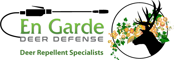 En Garde Deer Defense